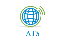 ATS Computer repair services