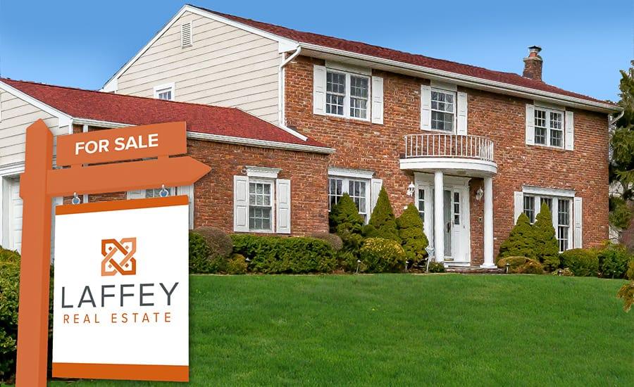 Laffey Real Estate