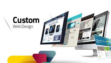 V.E.N. Website Designs