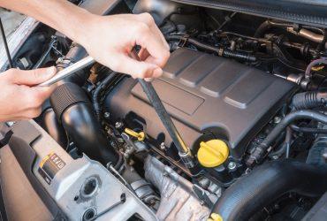 Staria Automotive Repair
